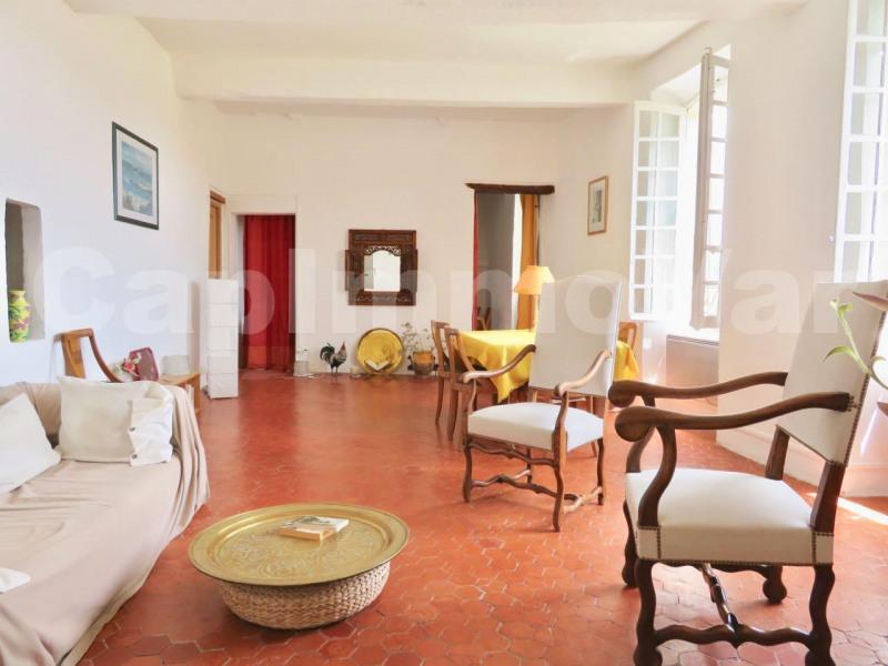 Vente appartement La cadiere-d'azur 275000€ - Photo 2
