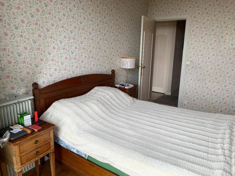 Verkoop  appartement Villennes sur seine 451500€ - Foto 6