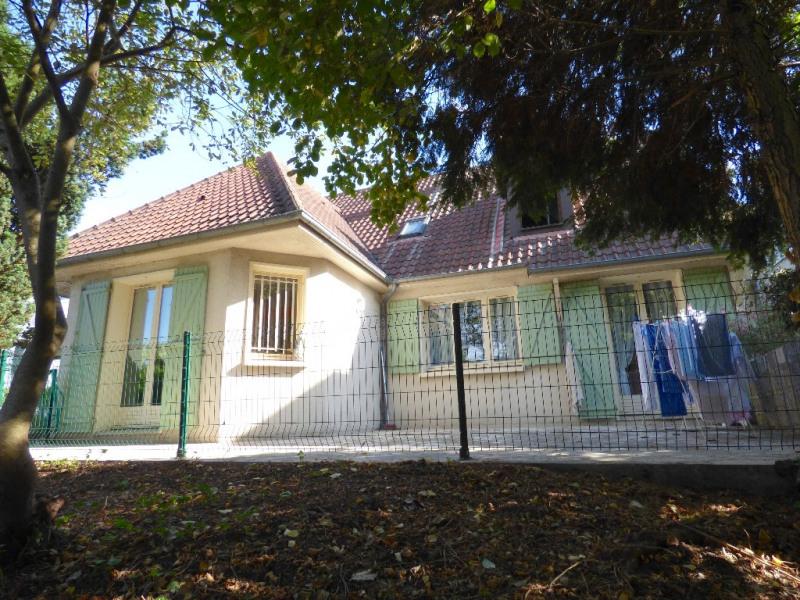 Revenda casa Morangis 465000€ - Fotografia 9