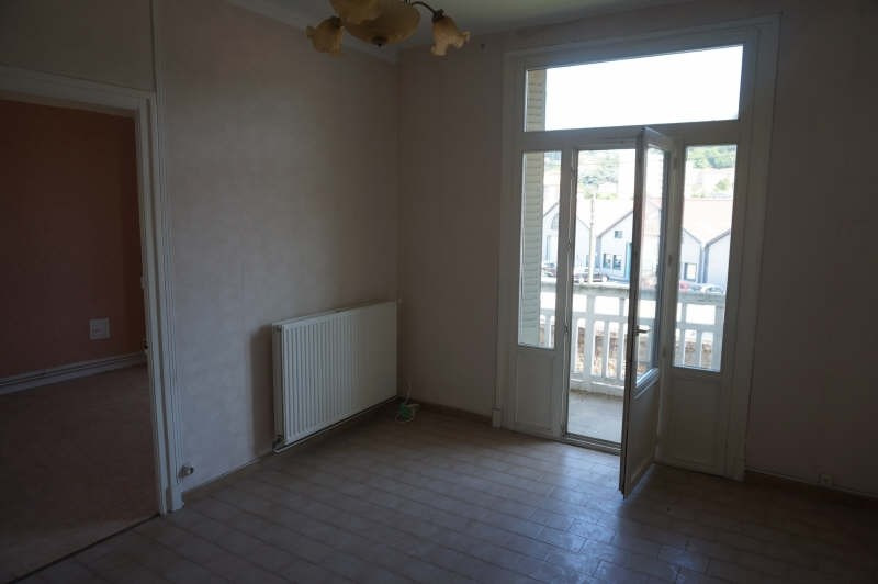 Sale apartment Vienne 85000€ - Picture 6