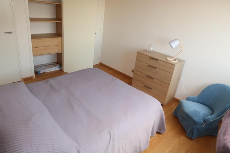 Location appartement Limoges 1020€ CC - Photo 11