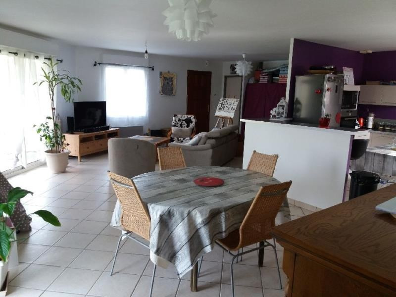 Vente maison / villa Cavignac 227 500€ - Photo 2