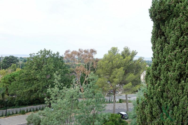 Vente de prestige château La londe les maures 2400000€ - Photo 7