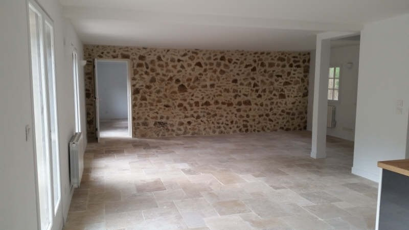 Vente maison / villa Montfort l amaury 470 000€ - Photo 5