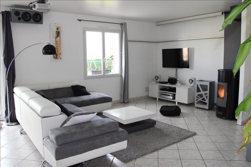 Vente maison / villa Frossay 220000€ - Photo 4