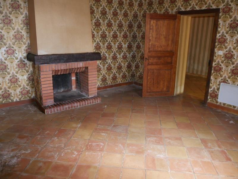 Sale house / villa Villemur sur tarn 165000€ - Picture 4