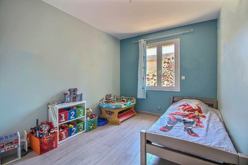 Vente maison / villa Redessan 243500€ - Photo 4