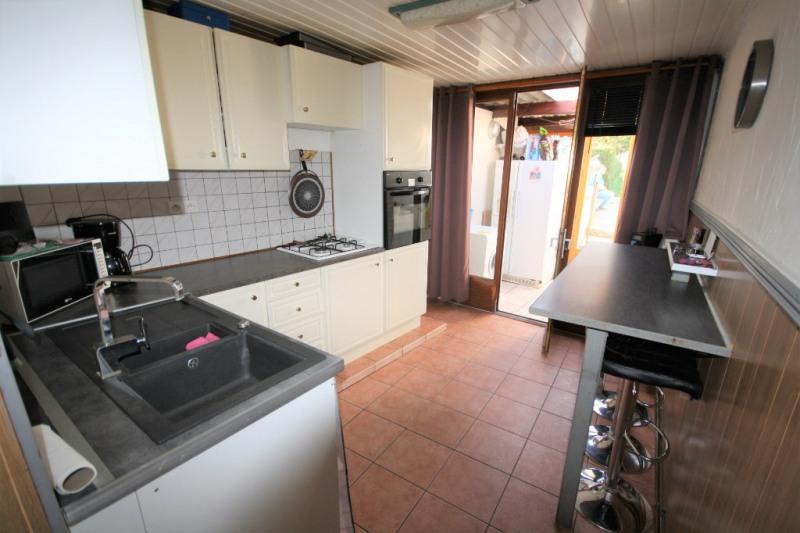 Sale house / villa Saint amand les eaux 125000€ - Picture 3