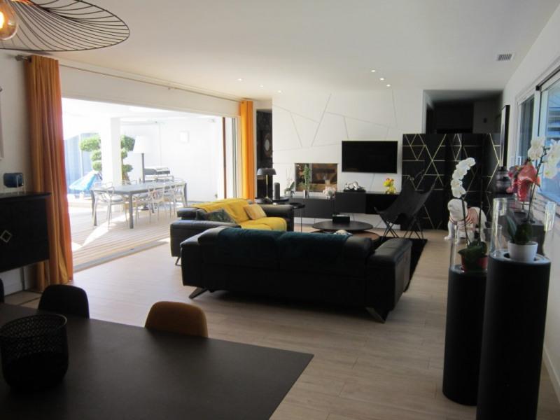 Deluxe sale house / villa La palmyre 691600€ - Picture 4