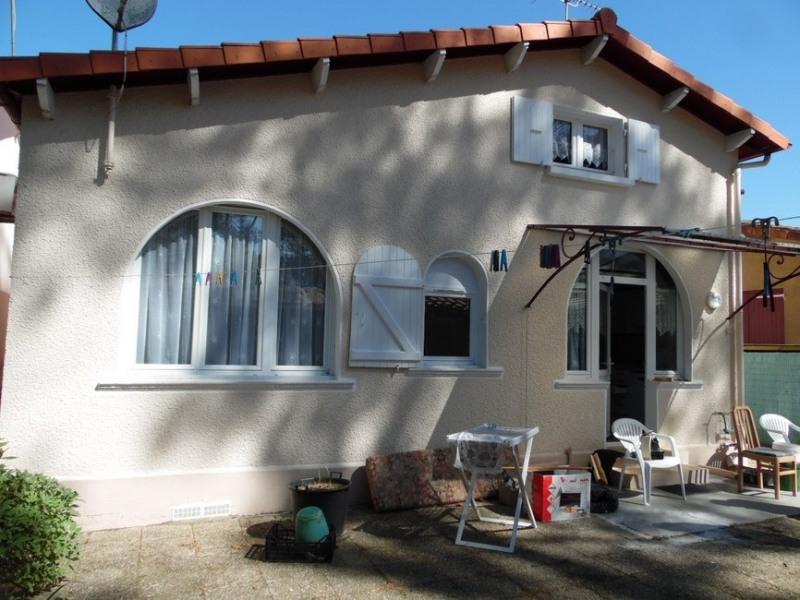 Vente maison / villa Ronce les bains 229500€ - Photo 8