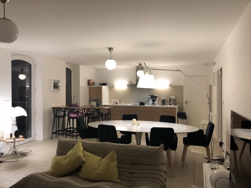 Location maison / villa Pechbusque 1820€ CC - Photo 11