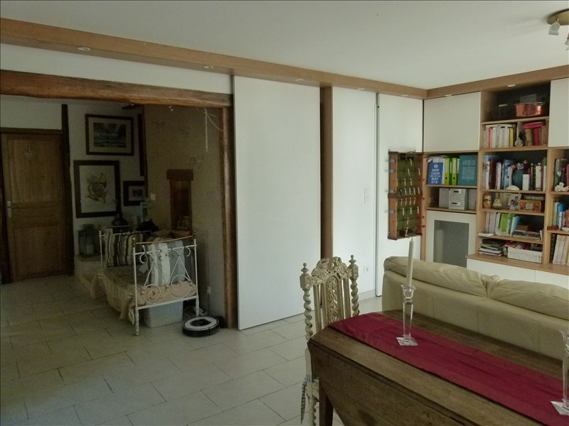 Sale house / villa Grosrouvre 375 000€ - Picture 6