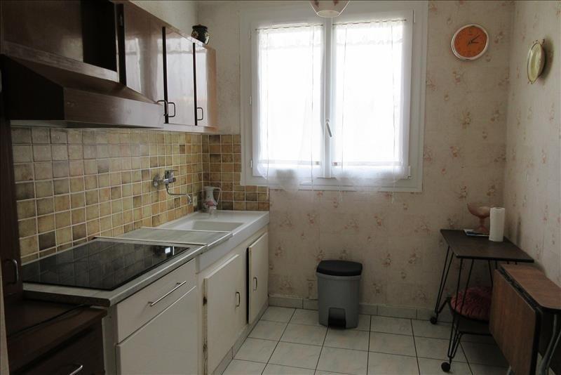 Vente appartement Audierne 64200€ - Photo 3