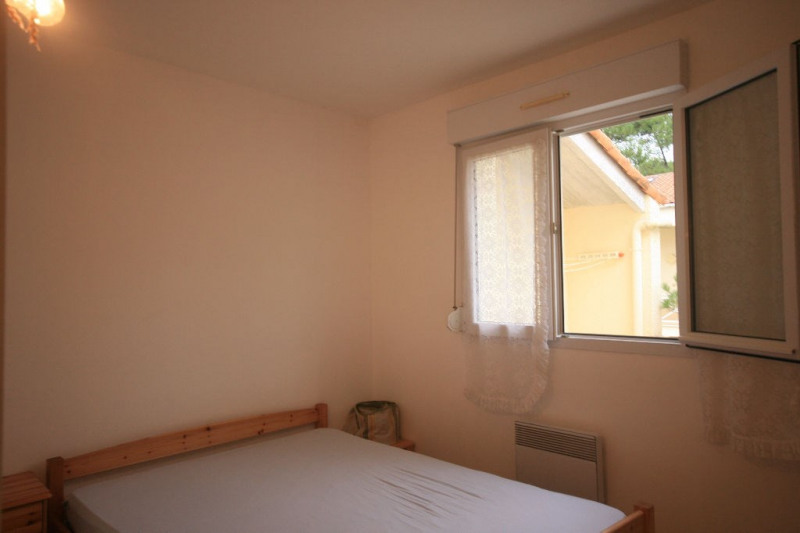 Sale apartment Saint georges de didonne 122 705€ - Picture 3