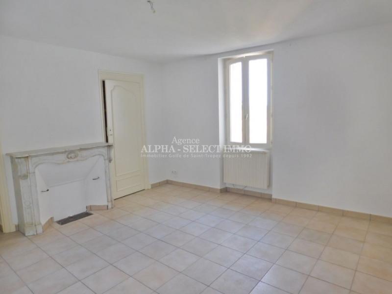 Vente maison / villa Cogolin 504000€ - Photo 8