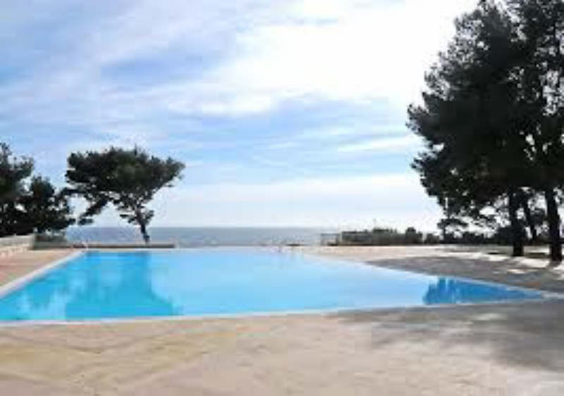 Vente de prestige appartement Bandol 235 000€ - Photo 6