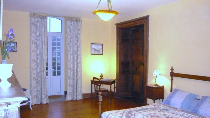 Deluxe sale house / villa Tarbes 579000€ - Picture 10