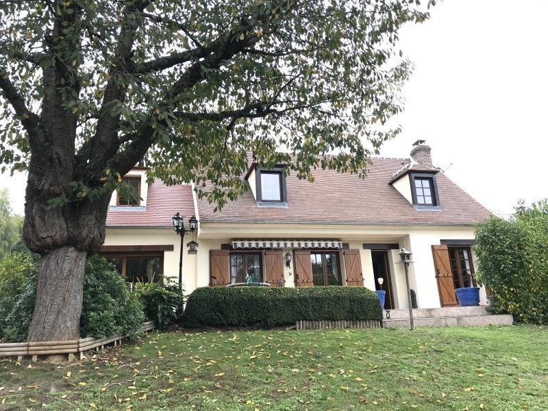 Vente maison / villa Precy sur oise 405000€ - Photo 1