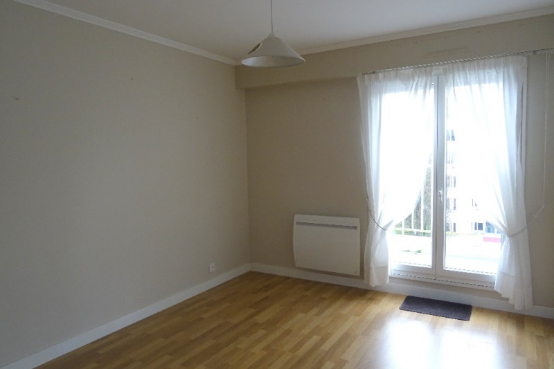 Location appartement Brest 850€ CC - Photo 6