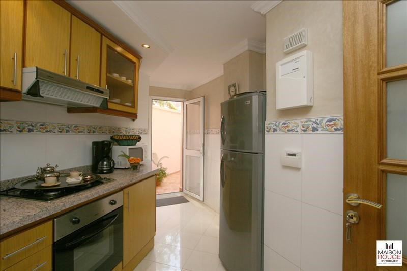 Vente appartement Marrakech 92 700€ - Photo 2
