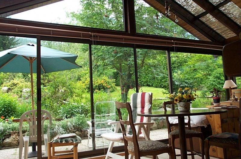Vente de prestige maison / villa Chamonix mont blanc 777000€ - Photo 3