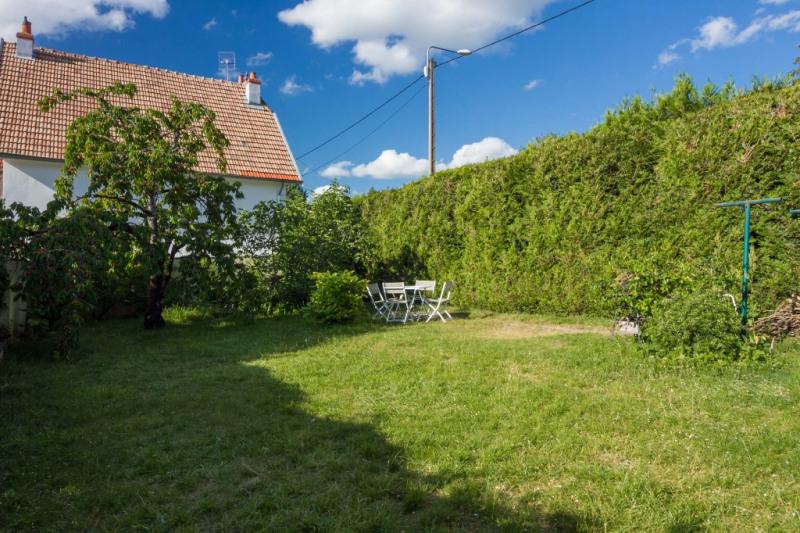 Sale house / villa Dijon 394000€ - Picture 9