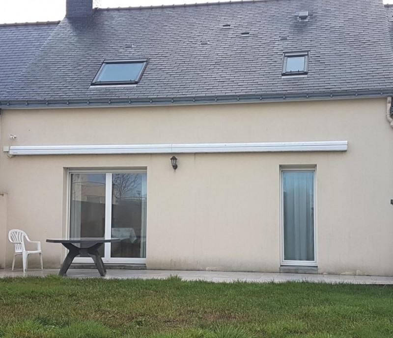 Vente maison / villa St herblain 346500€ - Photo 1