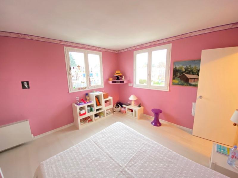 Vente maison / villa Mennecy 282000€ - Photo 6