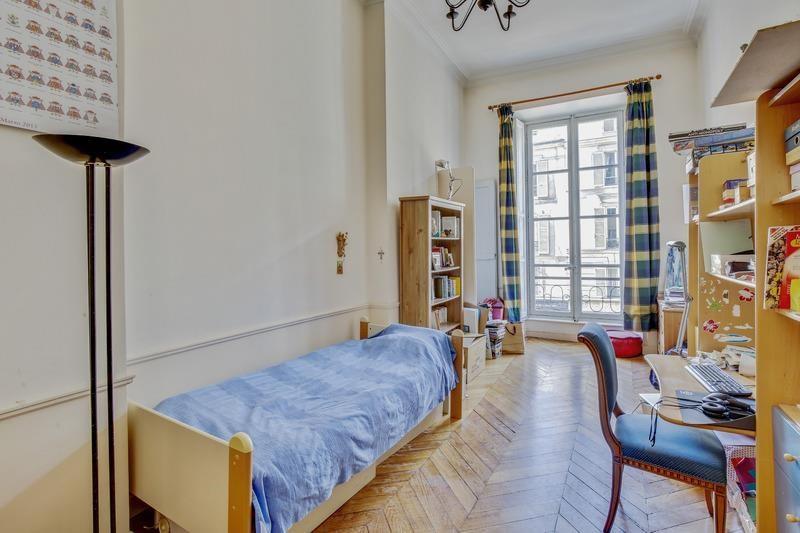 Sale apartment Versailles 1480000€ - Picture 14