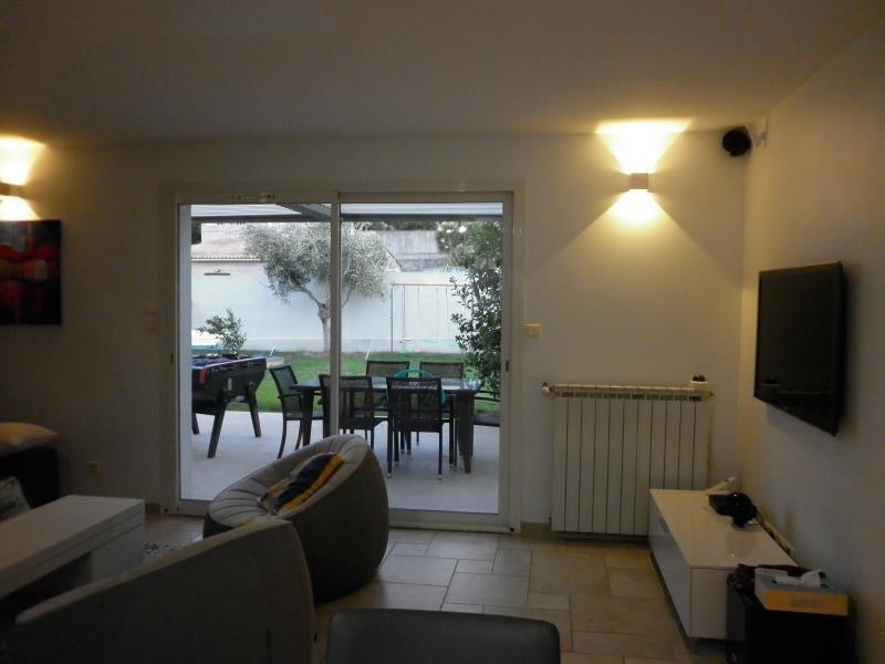 Vente maison / villa Toulon 490000€ - Photo 2