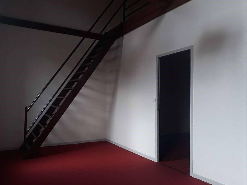 Sale house / villa Lavaur 280000€ - Picture 6