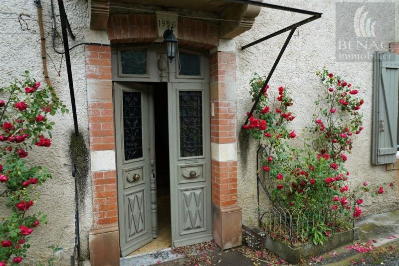Продажa дом Albi 225000€ - Фото 1