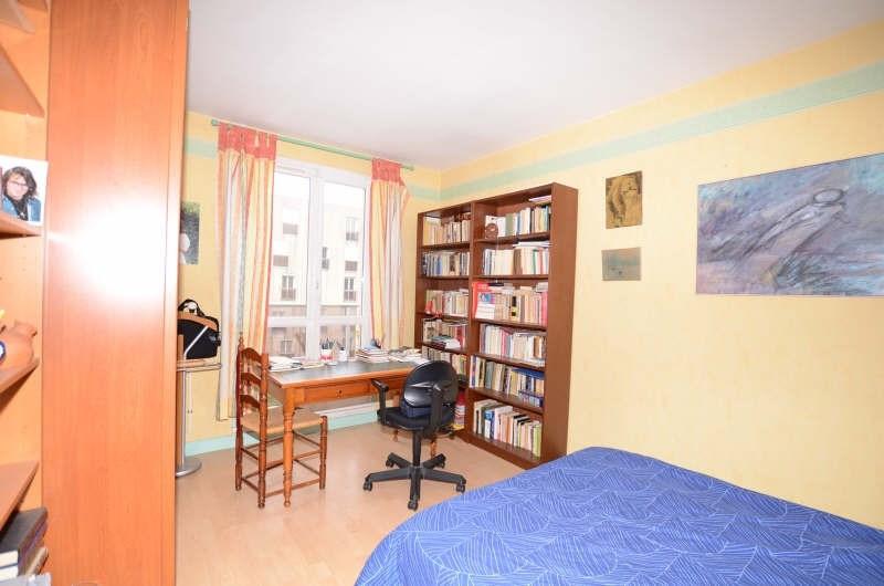 Revenda apartamento Bois d arcy 168000€ - Fotografia 3