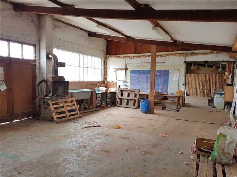 Sale building Provencheres sur fave 49900€ - Picture 6