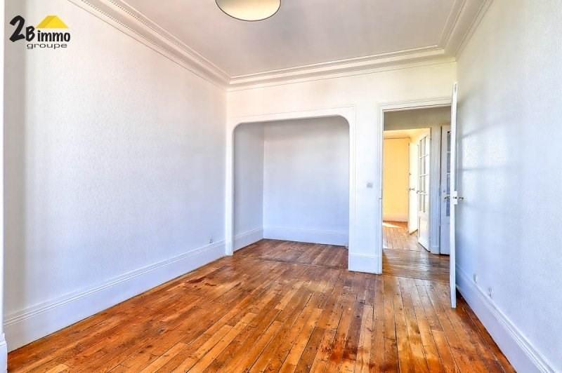 Vente appartement Choisy le roi 139000€ - Photo 2