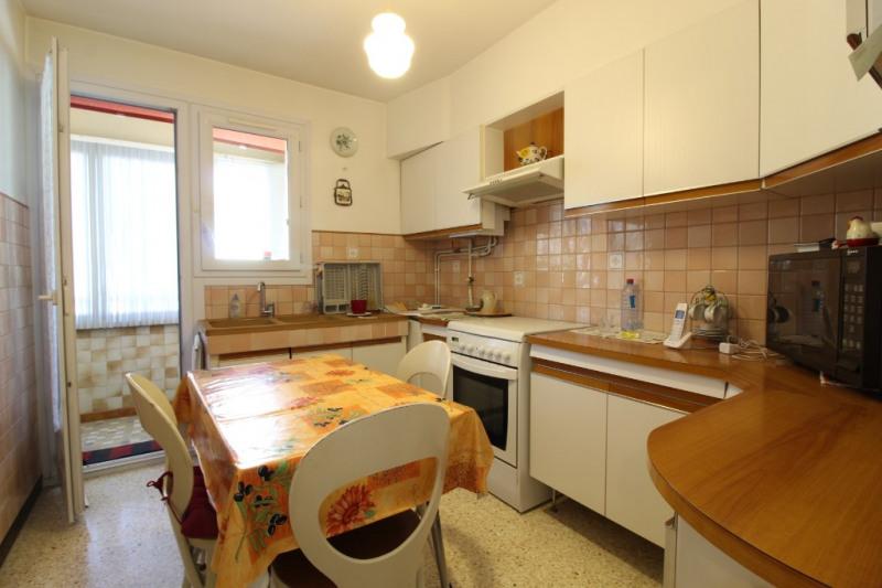 Venta  apartamento Hyeres 181900€ - Fotografía 5