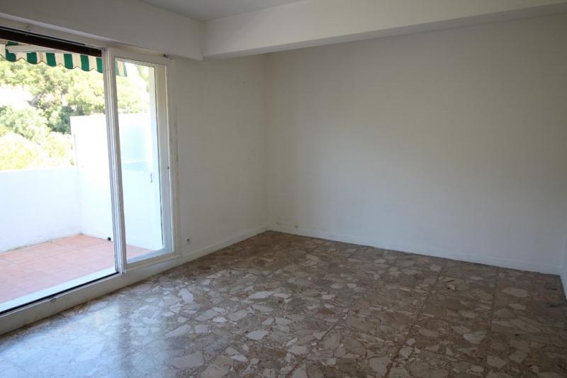 Vente appartement Beaulieu sur mer 220000€ - Photo 2