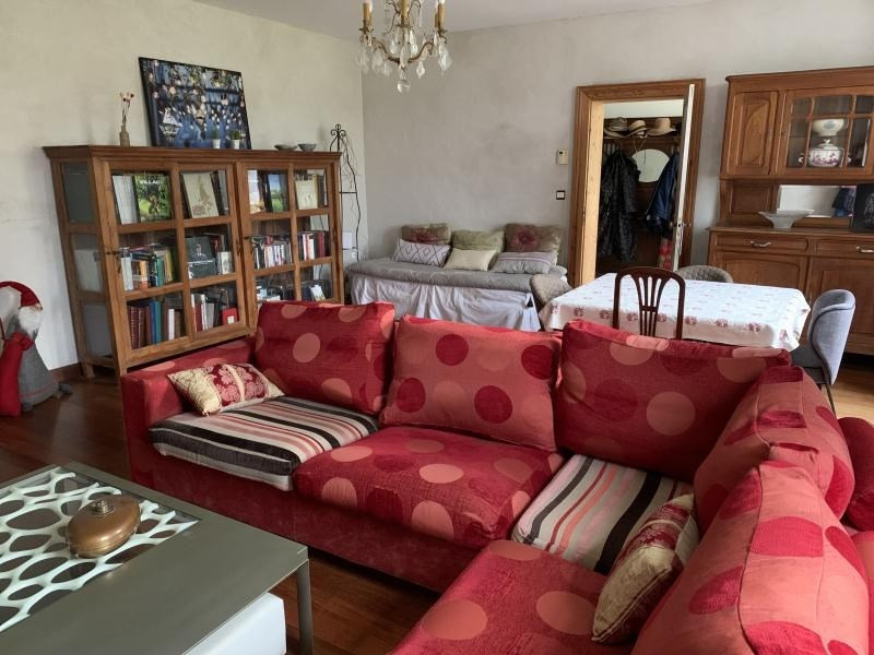 Vente maison / villa Langon 380000€ - Photo 5