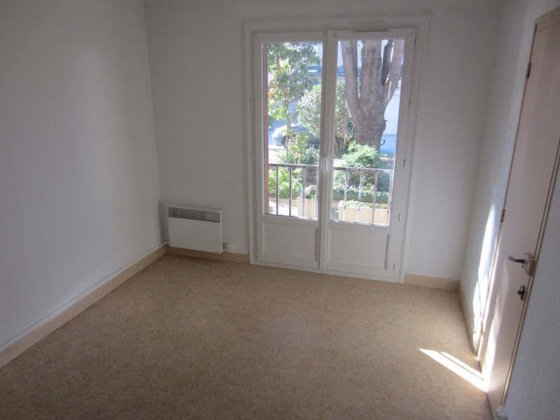 Rental apartment La seyne-sur-mer 650€ CC - Picture 3