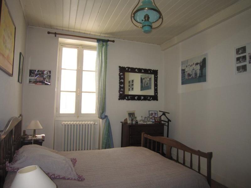 Sale house / villa Siorac en perigord 129000€ - Picture 10
