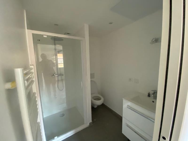 Vente appartement Le bouscat 499000€ - Photo 2