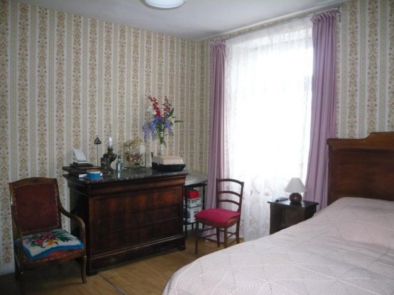 Sale house / villa La bazouge de chemere 33000€ - Picture 7