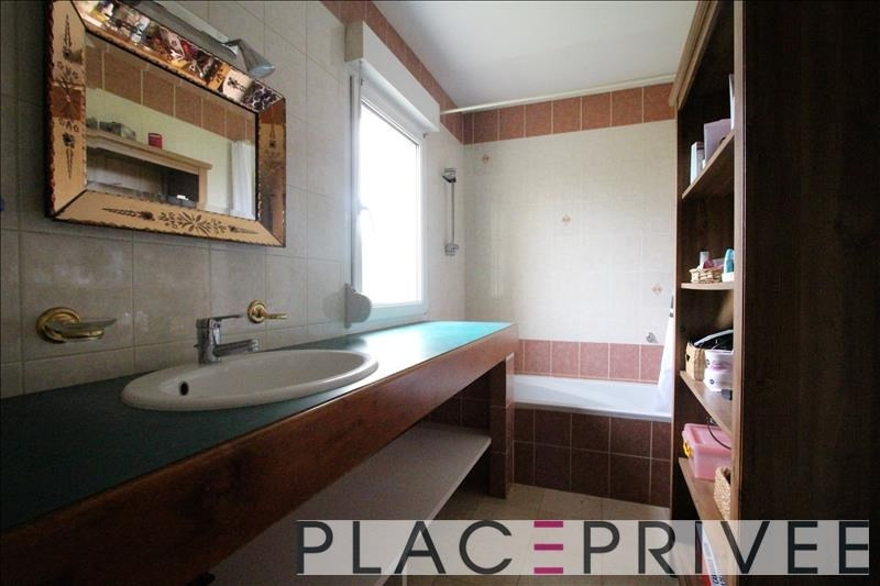 Sale house / villa Vezelise 250000€ - Picture 9