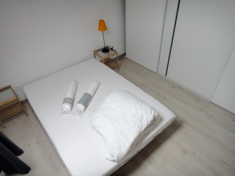 Location appartement Marseille 3ème 700€ CC - Photo 6