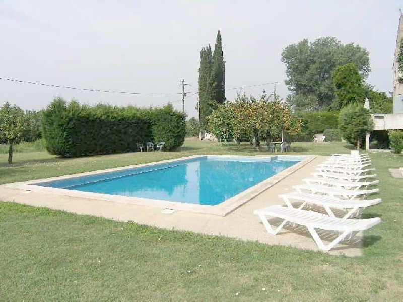 Verkoop van prestige  huis Goudargues 995000€ - Foto 18