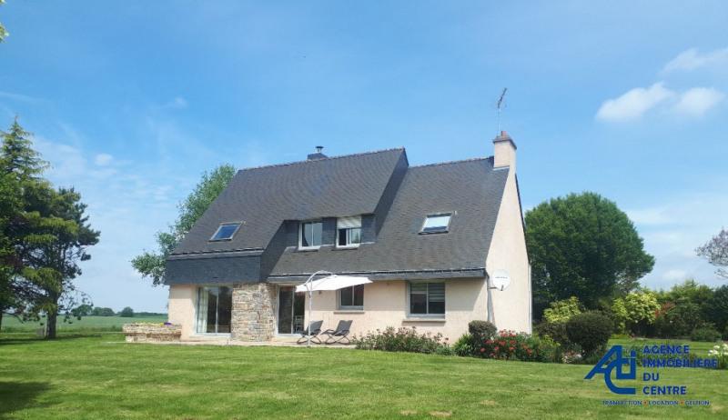 Vente maison / villa Seglien 189000€ - Photo 15