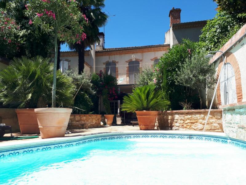 Vente maison / villa Agen 543000€ - Photo 3