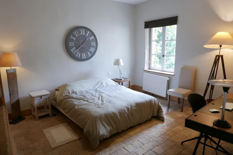 Location maison / villa Sainte-foy-lès-lyon 1 250€ CC - Photo 5