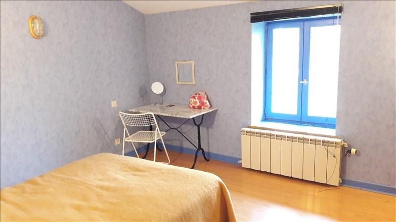 Vente maison / villa Ceignes 239000€ - Photo 6