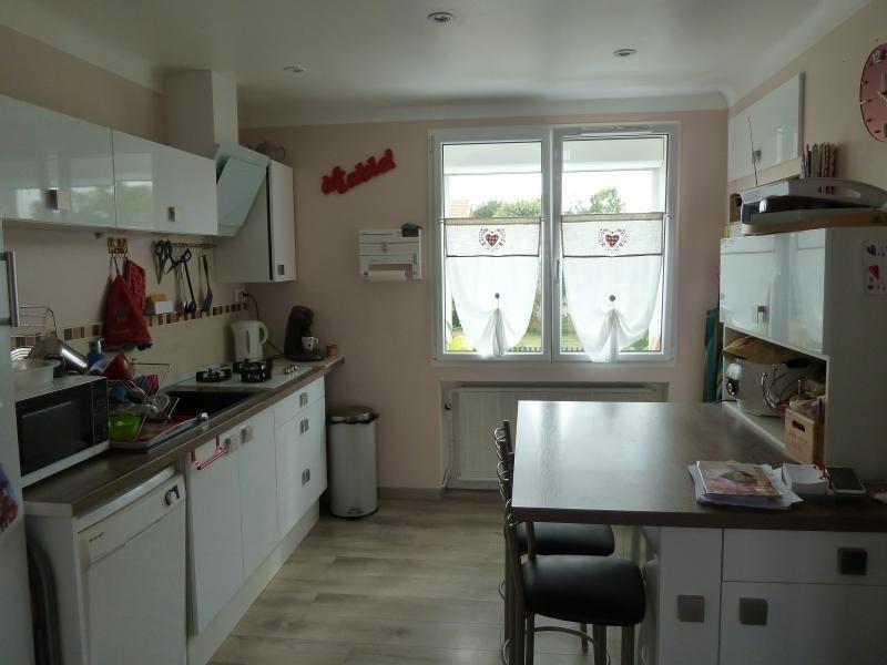 Sale house / villa Niort 178880€ - Picture 4